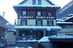 Отель Mondo D'Oro