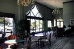 Отель Quality Inn Southaven