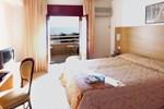 Отель Alceste