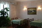 Отель Agriturismo Cascina Gilli