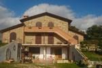 Апартаменты Casa Felice
