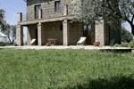 Отель Agriturismo Tenuta Roccaccia