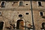 Гостевой дом Sotto Le Volte