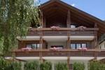 Апартаменты Dependance Villa Calluna