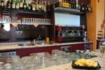 Отель Hotel Cigno Reale