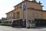Отель Albergo Elena