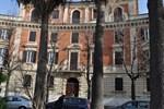 Апартаменты Mazzini's House