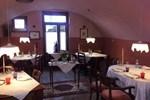 Мини-отель Casa del Contrabbandiere