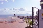 Отель Hotel Punta Barone