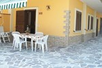 Апартаменты Rosa dei Venti