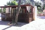 Апартаменты Mobile Home Shelbox