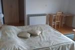Гостевой дом Motel Stari Hrastovi