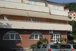Апартаменты Apartments Bobinac