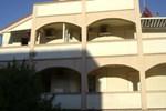 Апартаменты Apartments Anika