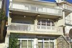 Апартаменты Ivančica Apartments