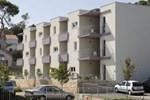 Апартаменты Apartment Vrilo bb II