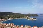 Апартаменты Holiday home Zaborje Croatia