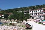 Апартаменты Holiday home Bobovisce bb Croatia