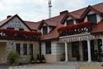 Отель Zajazd Złota Podkowa