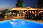 Отель Hotel Villa Mercede