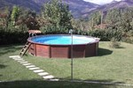 Villa Quinta Da Quelha