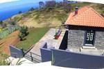 Апартаменты Casa do Morgado