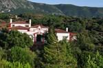 Апартаменты Quinta De Santo Antonio