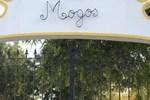 Отель Herdade Dos Mogos