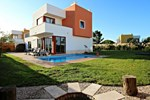 Aldeia Do Pinhal - Holiday Villas