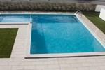 Апартаменты Apartamento Na Praia Do Baleal H&M