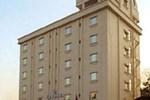 Отель Hotel Naeeka