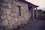 Апартаменты Casa De Fora