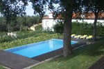 Вилла Cividade Villa