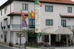 Отель Hotel O Encontro