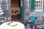 Апартаменты Casa Da Arriba