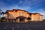 Отель SpringHill Suites Phoenix Glendale/Peoria
