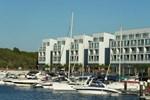 Апартаменты Troiaresort - Apartamentos Turisticos Marina
