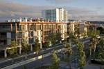 Отель Troiaresort - Apartamentos Turisticos Acala