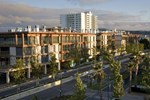 Troiaresort - Apartamentos Turisticos Acala