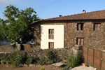 Гостевой дом Casa dos Pinelas