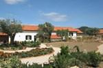 Гостевой дом Quinta do Feonix