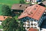 Апартаменты Ferienhaus Gut Voldöpperwirt
