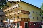Апартаменты Kaiser-Franz