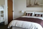 Selomar Hotel