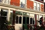 Отель Amado Boutique Hotel