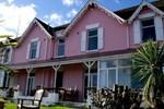 Pink Beach Guest House