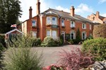 Banbury Cross B&B