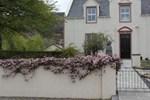 Гостевой дом Corriness House