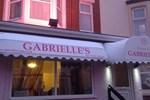 Gabrielles