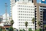 Hiroshima Central Hotel